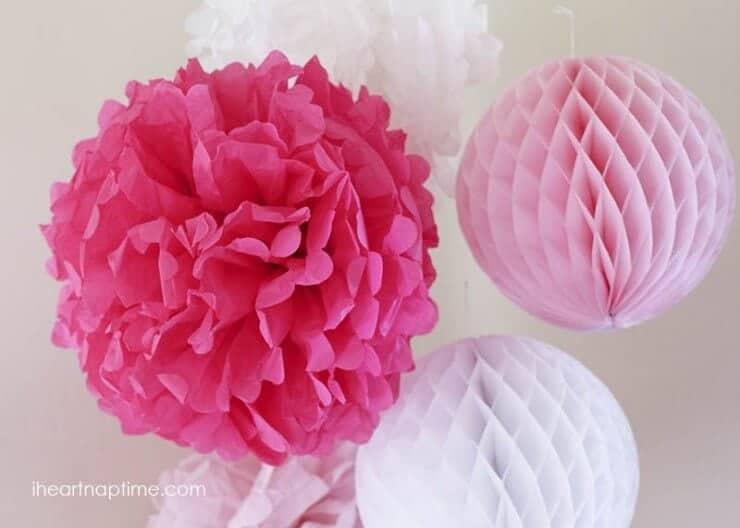 http://www.iheartnaptime.net/wp-content/uploads/2013/03/paper-flowers-5-740x528.jpg