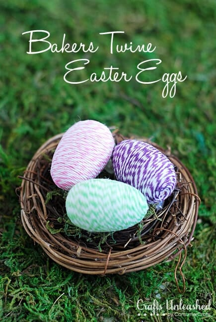 s-Twine-Easter-Egg-Craft-Crafts-Unleashed