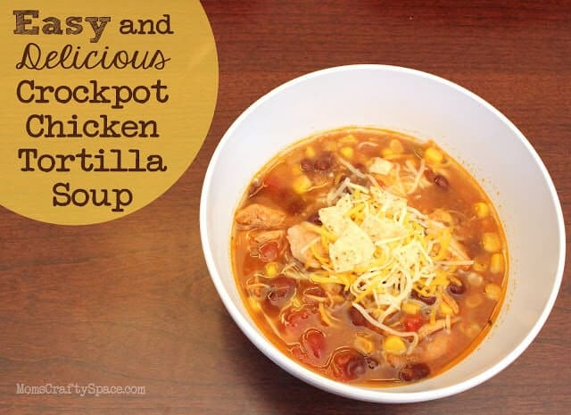 50 BEST Mexican Food Recipes 40