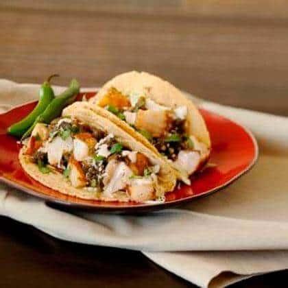 50 BEST Mexican Food Recipes 44