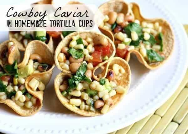 Best mexican food recipes 50 best mexican food recipes 45 forumfinder Images