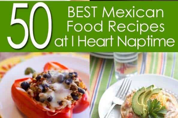 50-BEST-Mexican-Food-Recipes-horiz