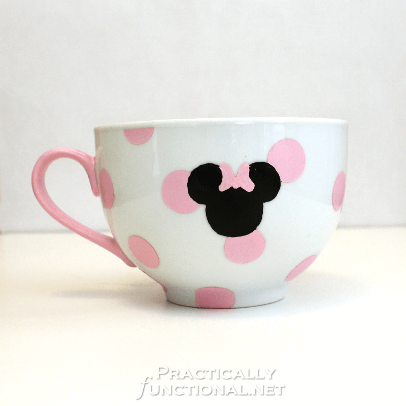 DIY-Minnie-Mouse-Mug-2