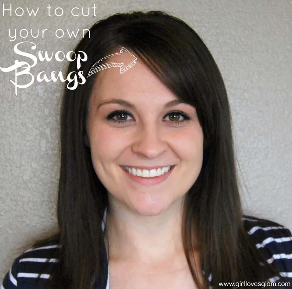 How-to-cut-your-own-swoop-bangs-1024x1014