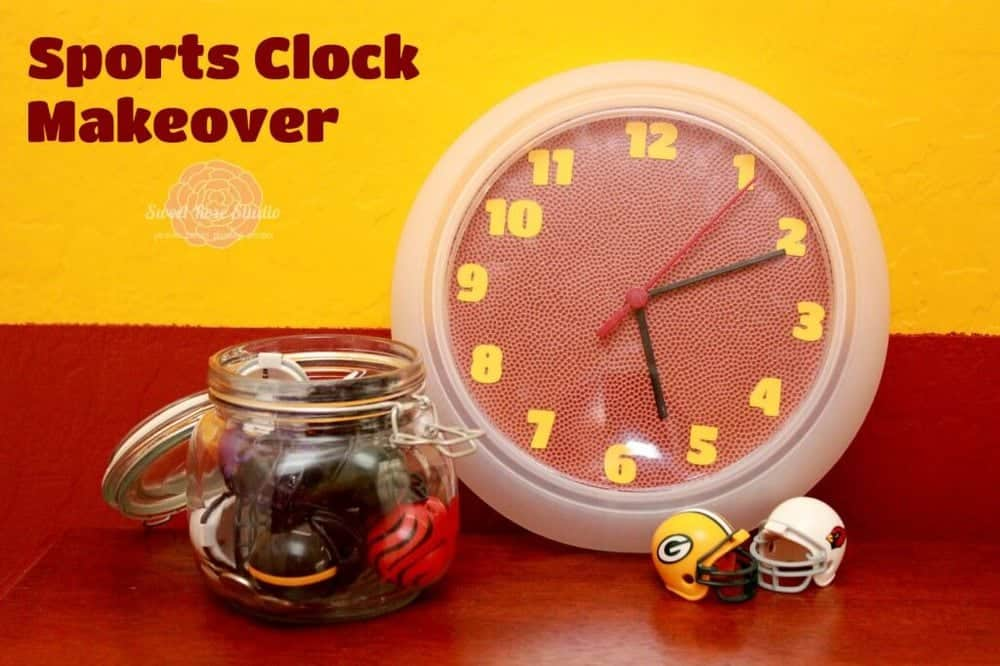 Sports-Clock-Makeover-1024x682