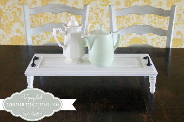 Upcycled-Cupboard-Door-Serving-Tray-by-LollyJane.com_-600x399