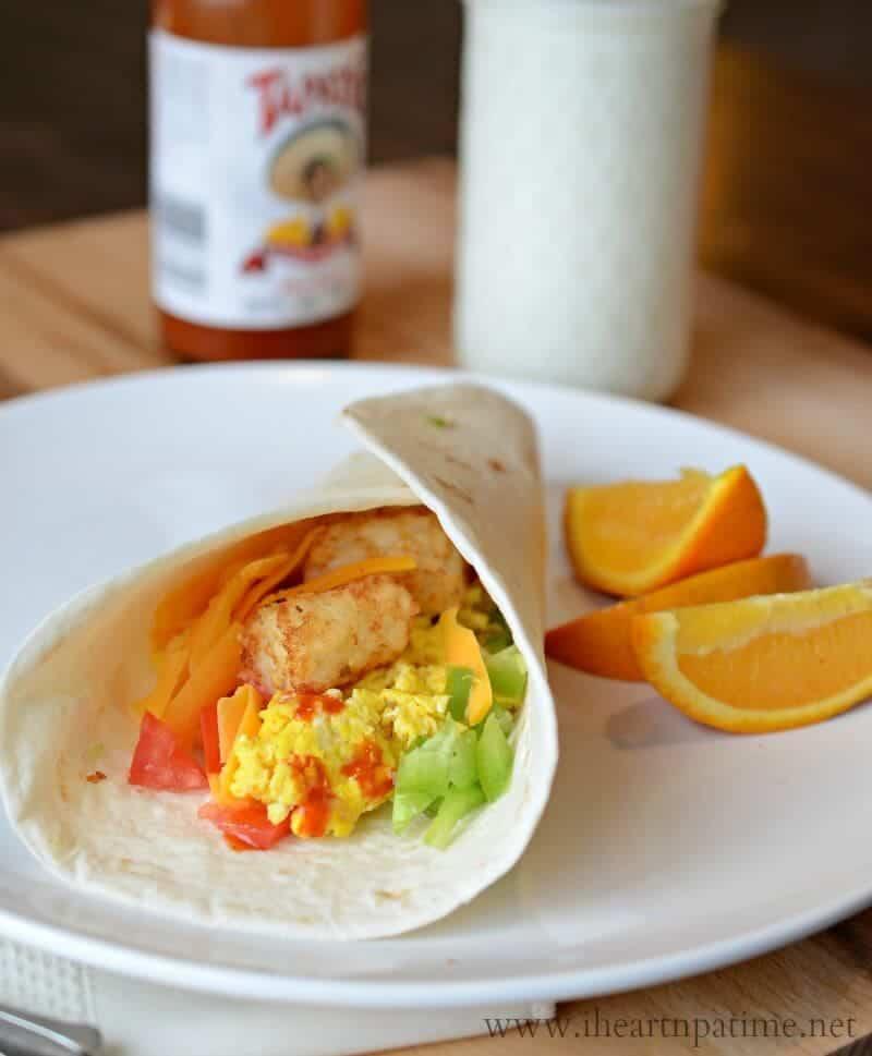 breakfast burritos 3