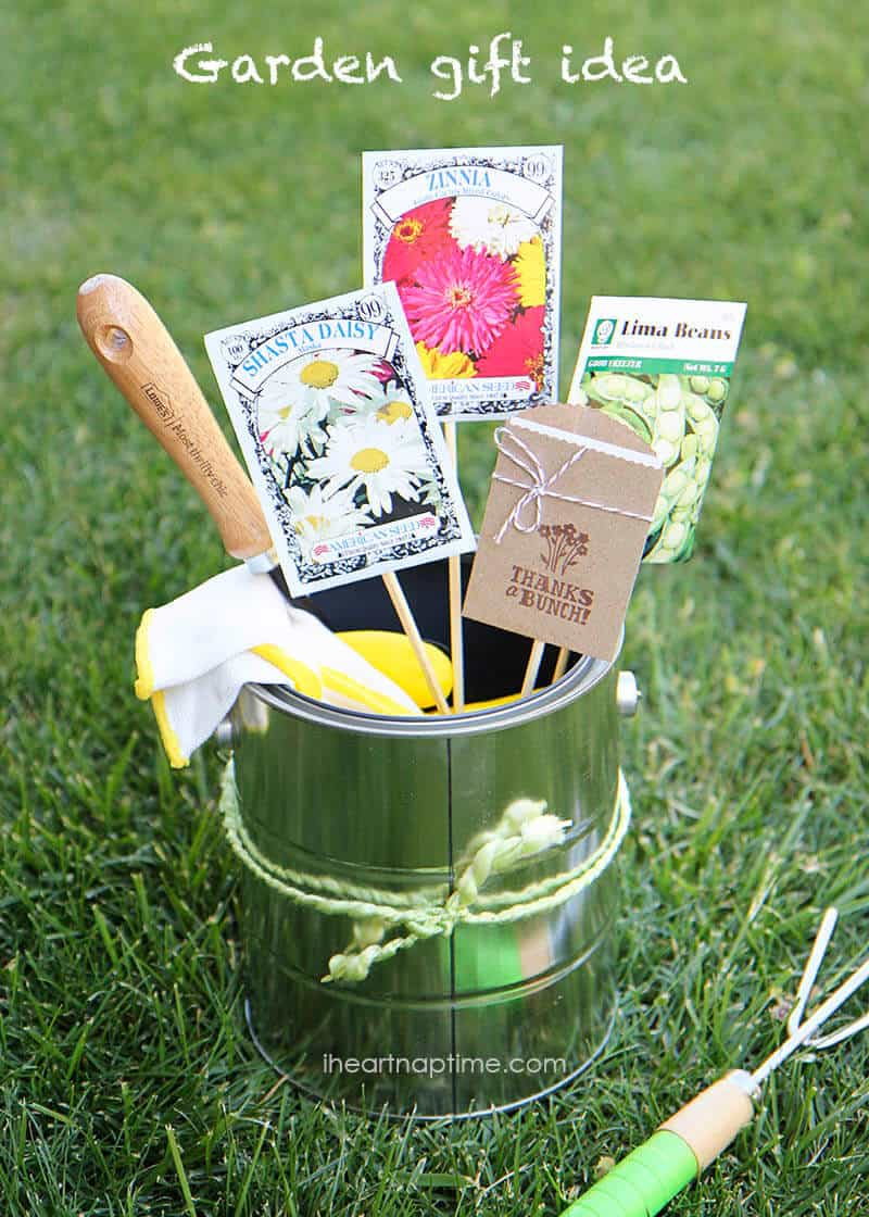 Gardening Gifts Ideas Mothers day gardening gift i heart nap time mothers day gift gardening gift workwithnaturefo