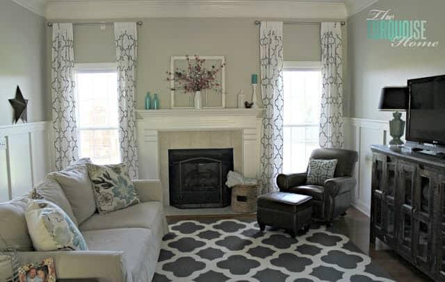 livingroomreveal13