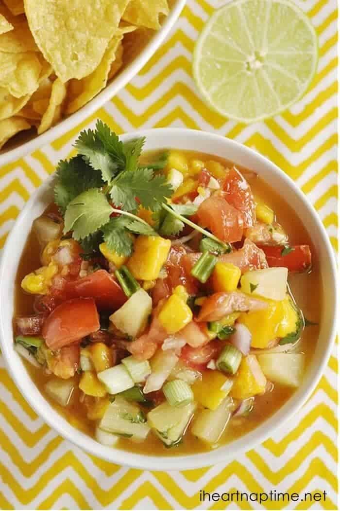 mango salsa 4