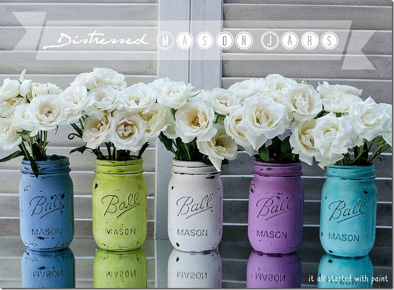 mason-jars-painted-and-distressed-final_thumb