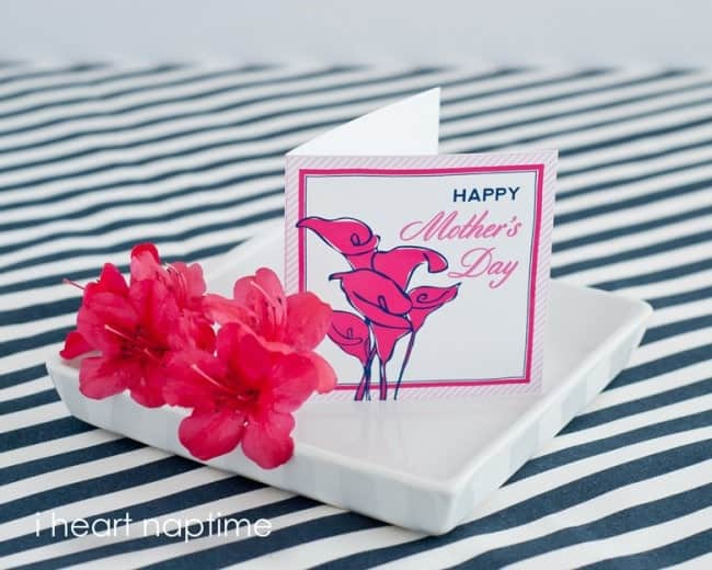 mothers-day-printable-card-01