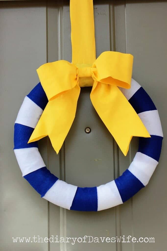 nautical-striped-wreath1-682x1024