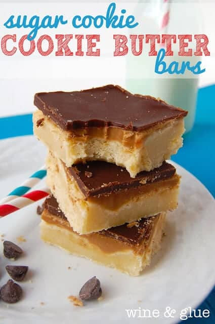 sugar_cookie_bars_cookie_butter