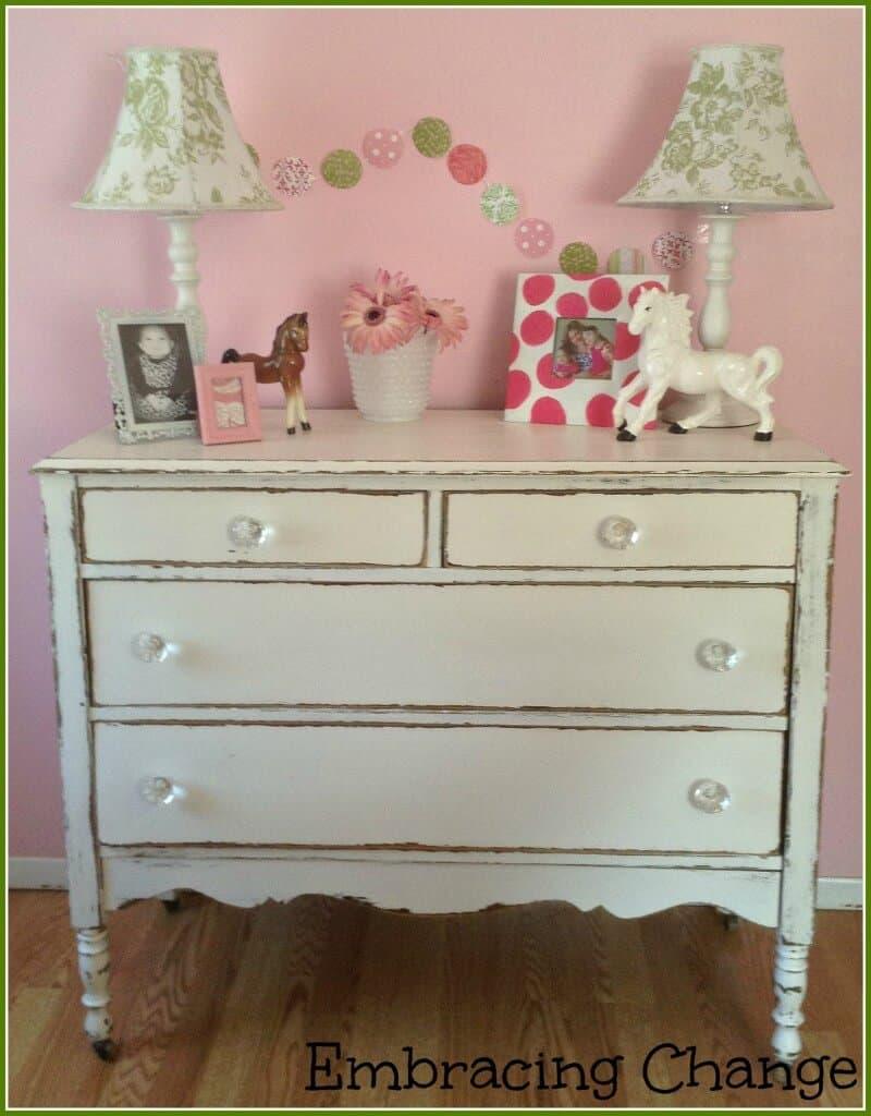 white-dresser-8-800x1024