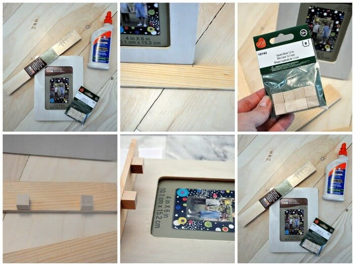 DIY ereader holder @iheartnaptime (7)