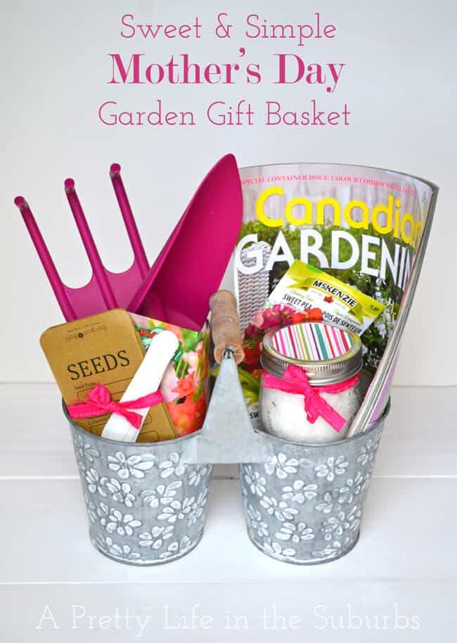 Garden-Gift-Idea-A-Pretty-Life