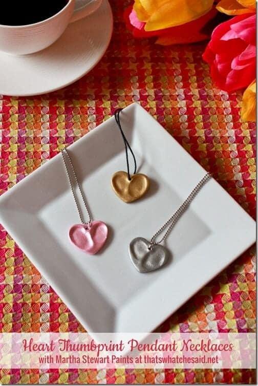 Heart-Thumbprint-Pendants-at-thatswhatchesaid.net_thumb
