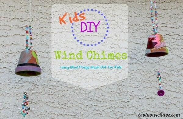 Kids Summer Fun Activities 29