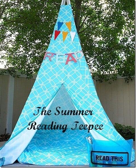 Kids Summer Fun Activities 48