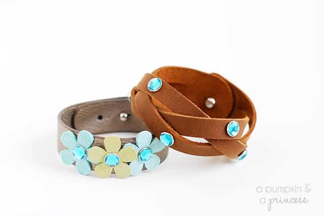 Leather-Mystery-Braid-Bracelet