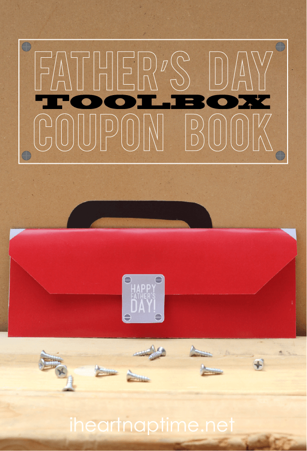 Love this coupon book for Father's Day! Free at iheartnaptime.net..jpg