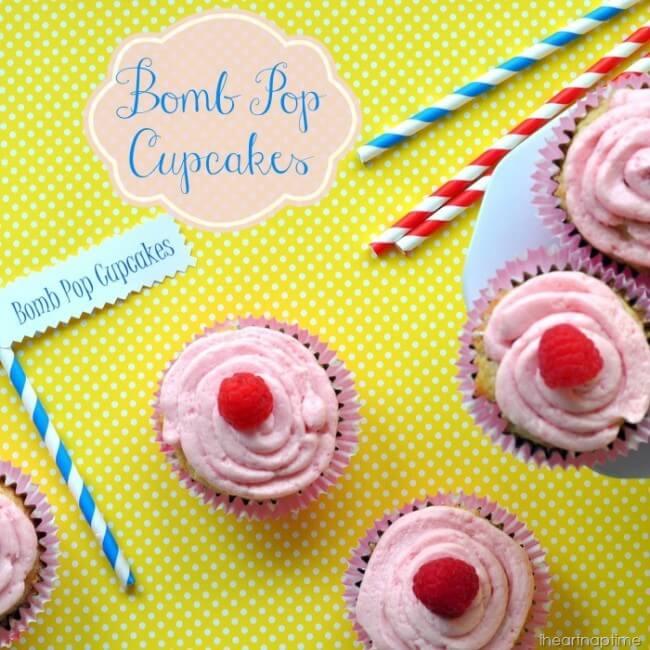 bomb-pop-cupcake-iheartnaptime-5.jpg