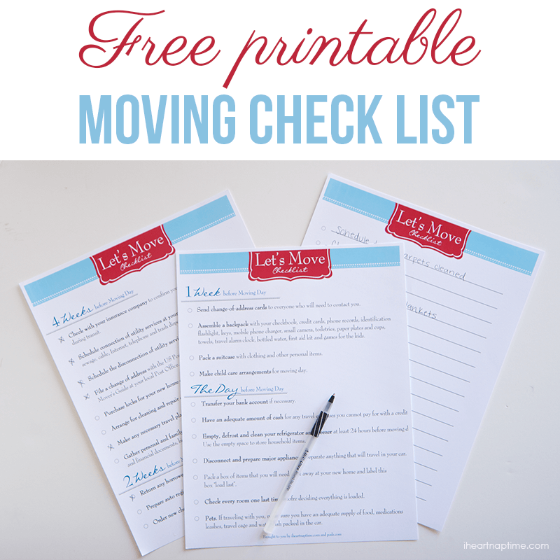 Cleaning House Moving Into A New House Cleaning Tips
