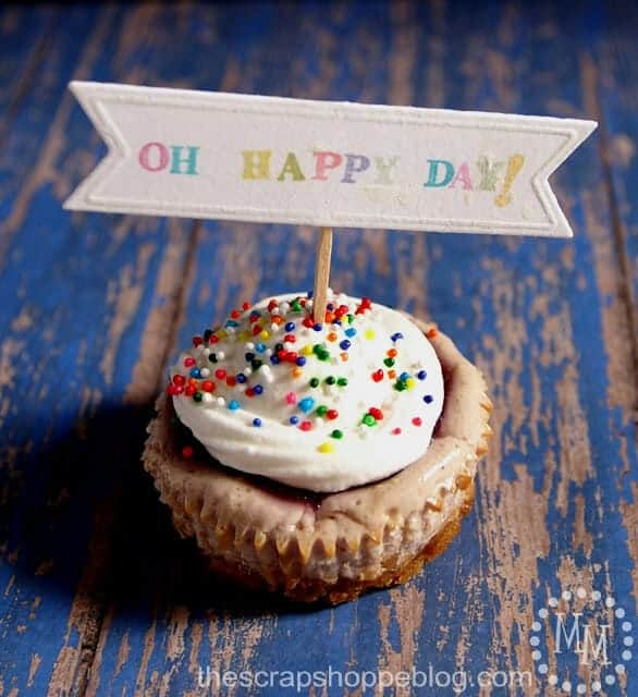 oh-happy-day-cupcake-topper