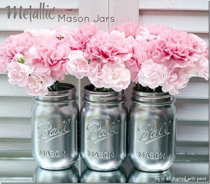 silver-painted-mason-jar-metallic-final_thumb