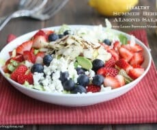 summerberrysalad