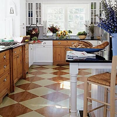 Hardwood Floor Designs floor ideas wood floor patterns for your natural house hardwood 10 Gorgeous Wood Floor Designs On Iheartnaptimecom