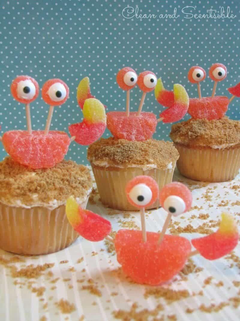 Crab-Cake-Cupcakes-800edit
