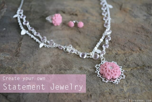 Create-Your-Own-Statement-Jewelry