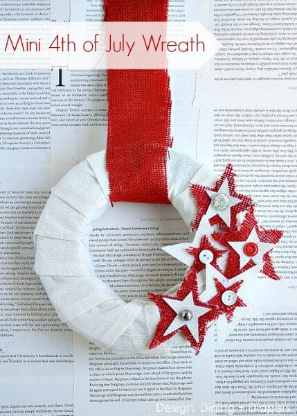 DIY-Fourth-of-July-Wreath-via-@tarynatddd