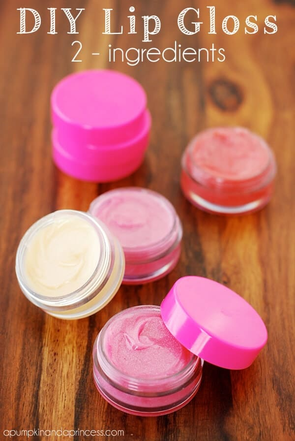DIY-Lip-Gloss-with-only-two-ingredients