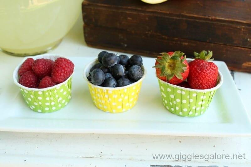 Fresh-Fruit-in-Baking-Cups