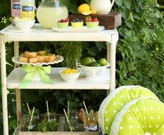Make-Your-Own-Lemonade-Bar