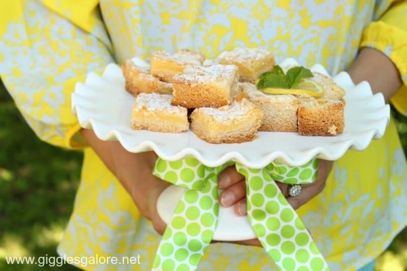 Lemon-Bars-