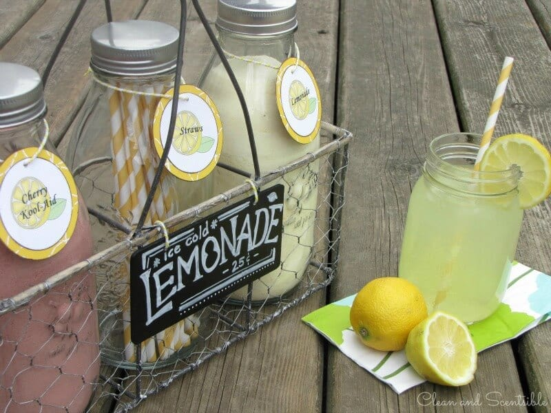 Lemonade-Bar-Edit