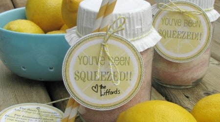 Lemonade-Gift-Idea-Title