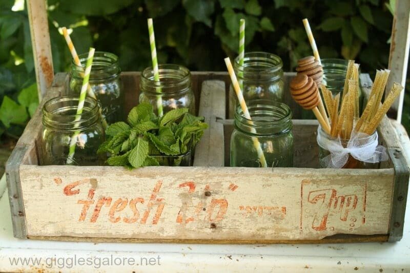 Lemonade-Mason-Jars