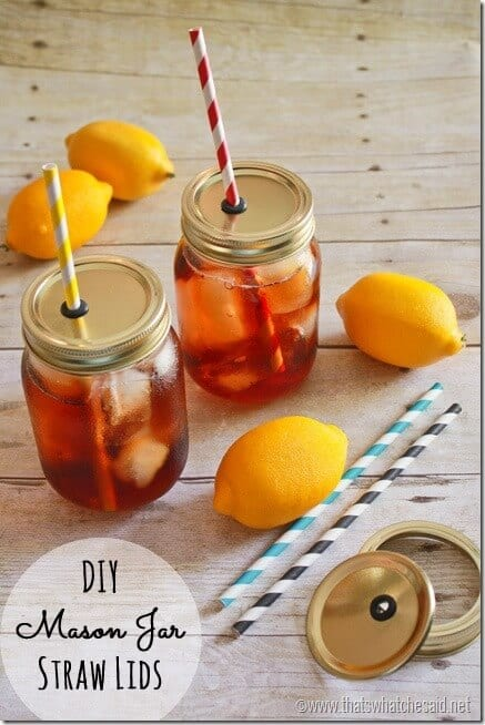 Mason-Jar-Straw-Lids-Tutorial-at-thatswhatchesaid.net_thumb
