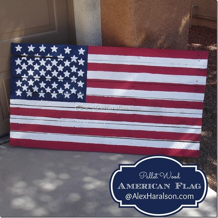 Pallet-Wood-American-Flag16_thumb2