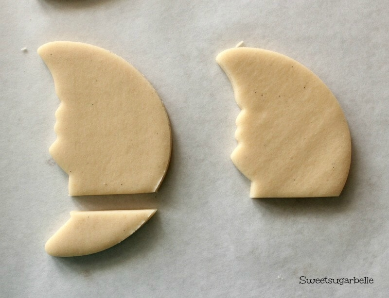 Shark Fin Cupcake Toppers_3