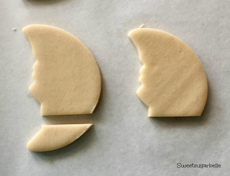 Shark Fin Cupcake Toppers_3
