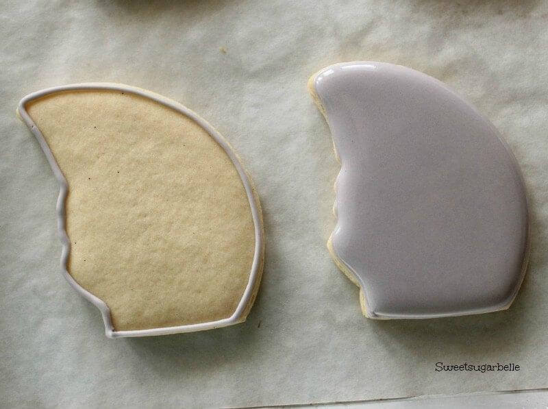 Shark Fin Cupcake Toppers_5