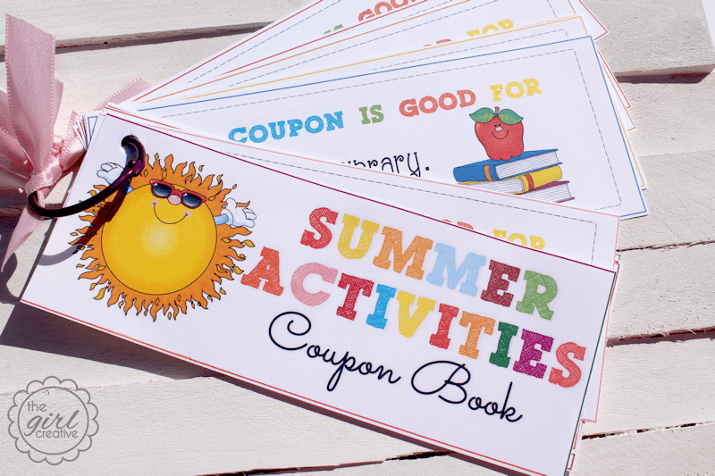 Summer-Activities-Coupon-Book-Beauty-Shot