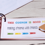 Summer-Activities-Smores-Coupon2