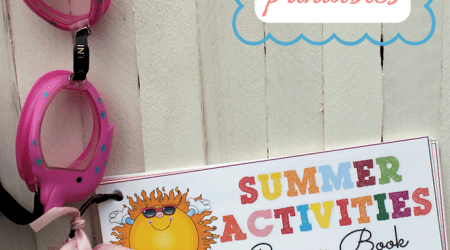 Summer-Fun-Printables